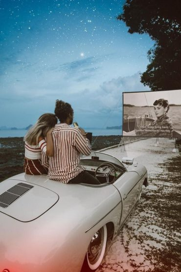 20-engagement-photo-ideas-to-steal-from-totally-nailed-pairs-2019