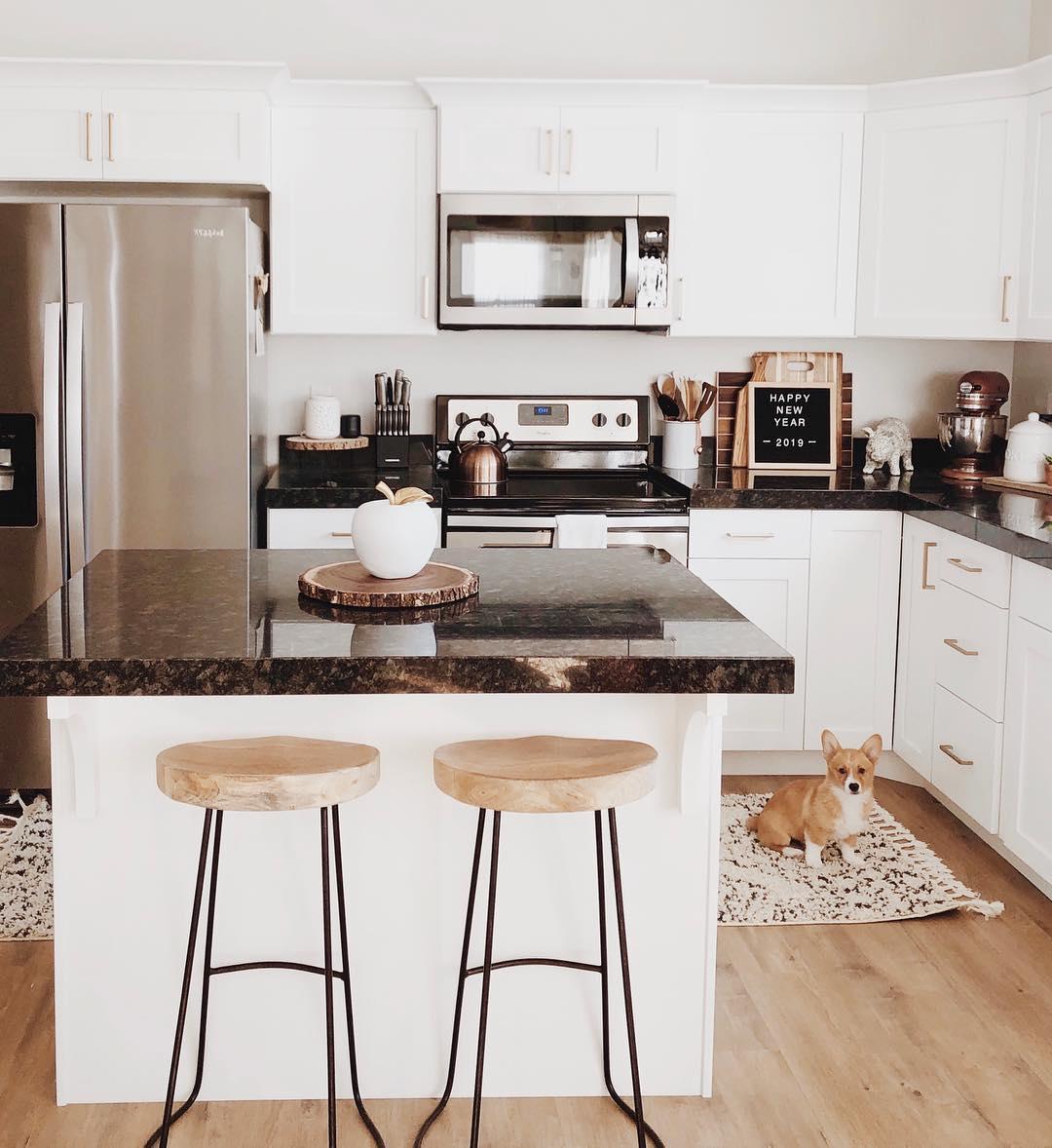30-most-beautiful-kitchen-decorating-ideas-2019