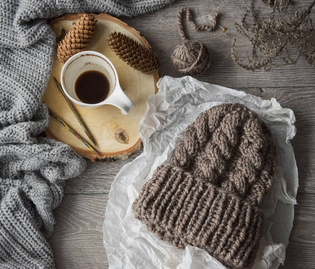 30-free-crochet-hat-pattern-new-2019