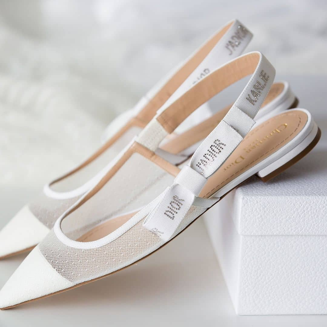 50-beautiful-spring-wedding-shoes-ideas-2019