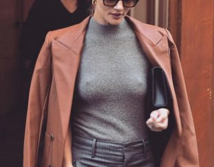 30-the-best-celebrity-outfits-of-winter-2019