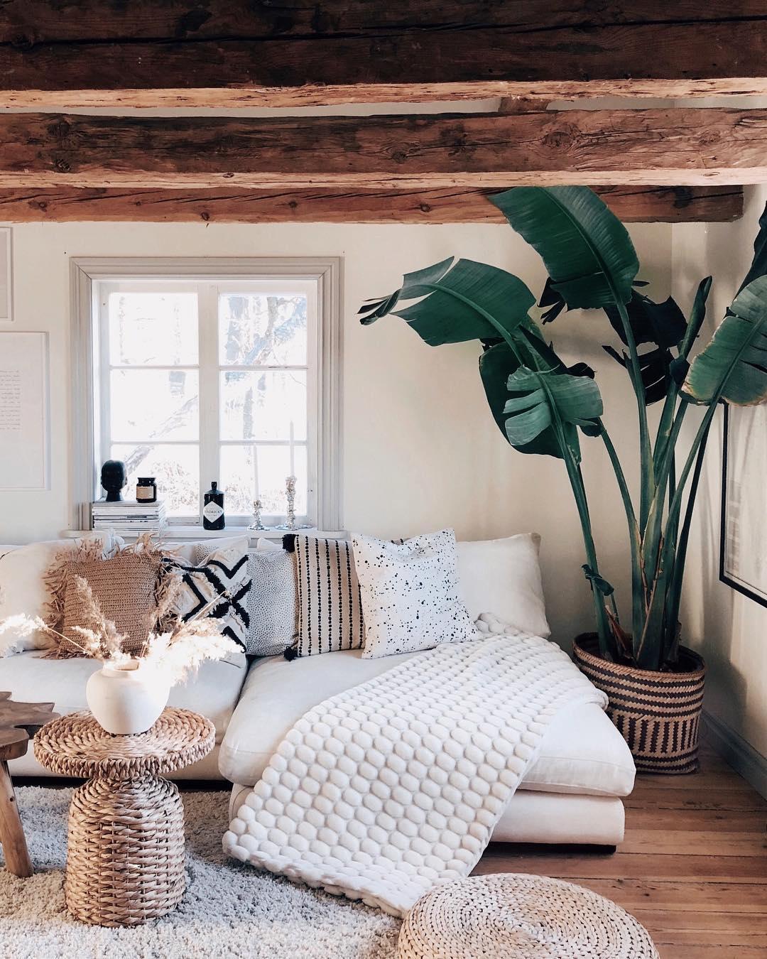 40-most-beautiful-living-room-ideas-2019