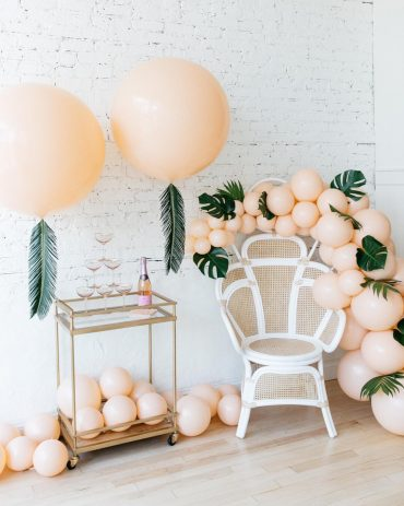 20-best-selected-creative-baby-shower-themes-2019