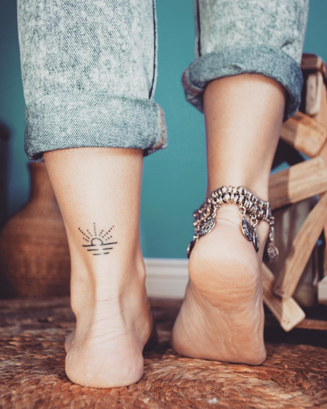 60-most-beautiful-small-and-stunning-tattoo-ideas-2019