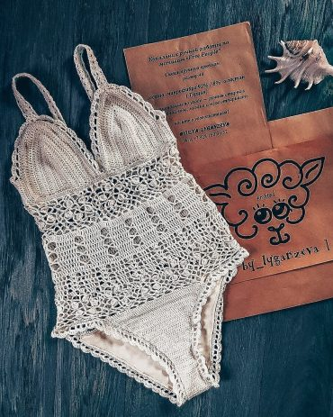 30-best-crochet-bikini-and-swimsuit-free-pattern-2019