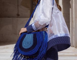 meet-the-spring-with-the-most-beautiful-crochet-bags-free-pattern