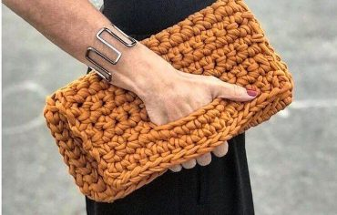 20-the-most-wonderful-free-crochet-bag-models-2019