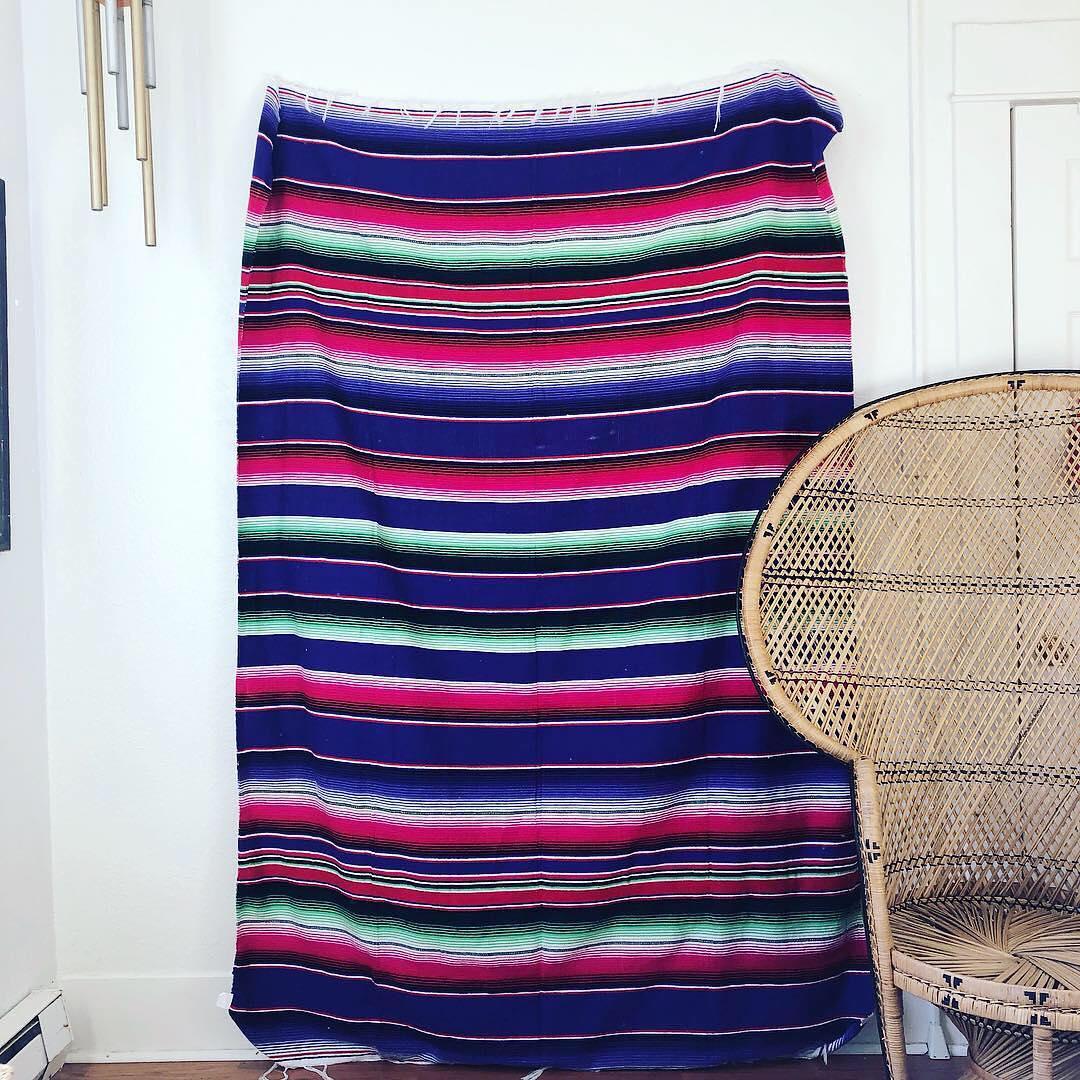 35-best-free-free-crochet-afghan-patterns-2019