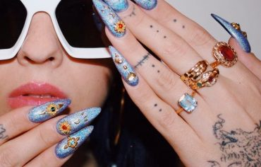 50-best-and-cool-acrylic-nail-art-designs-ideas-2019