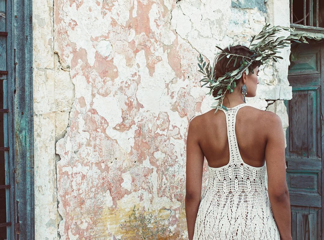 30-best-free-crochet-dresses-crochet-patterns-2019