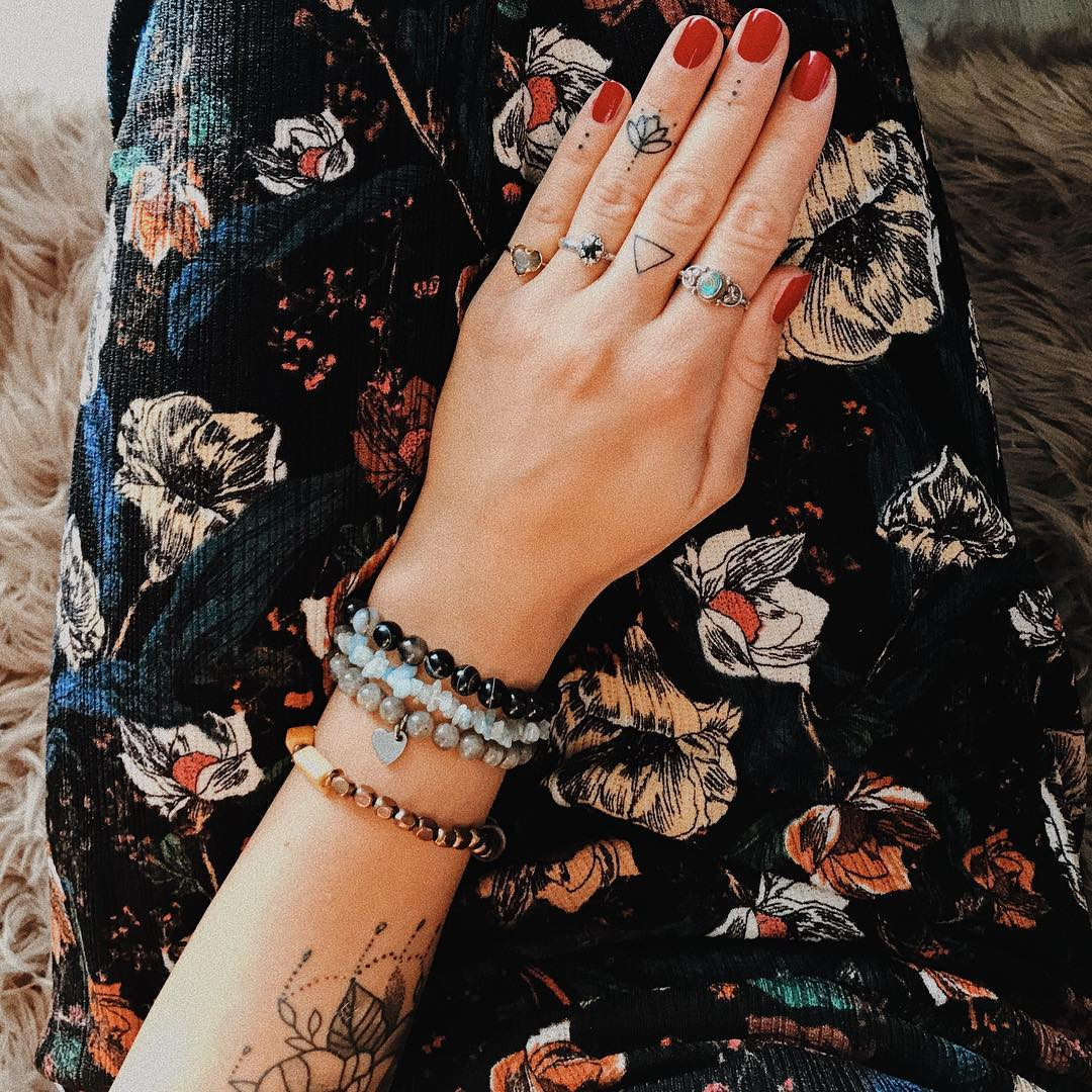 20-most-beautiful-lotus-tattoo-designs-2019