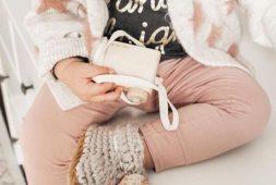 30-best-free-crochet-baby-booties-pattern-ideas-2019