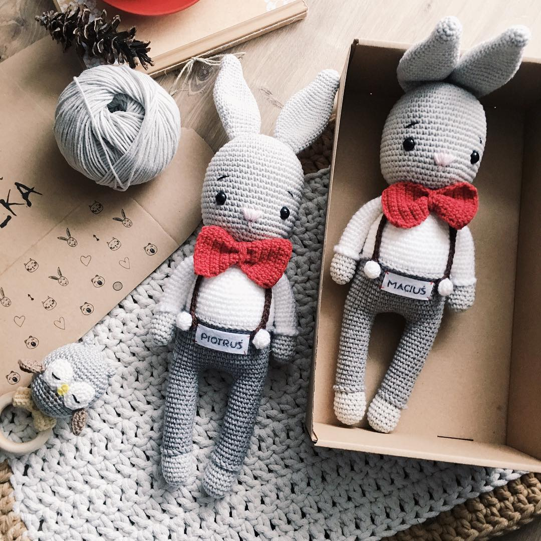 42-most-beautiful-crochet-baby-patterns-clothing-and-accessories-2019
