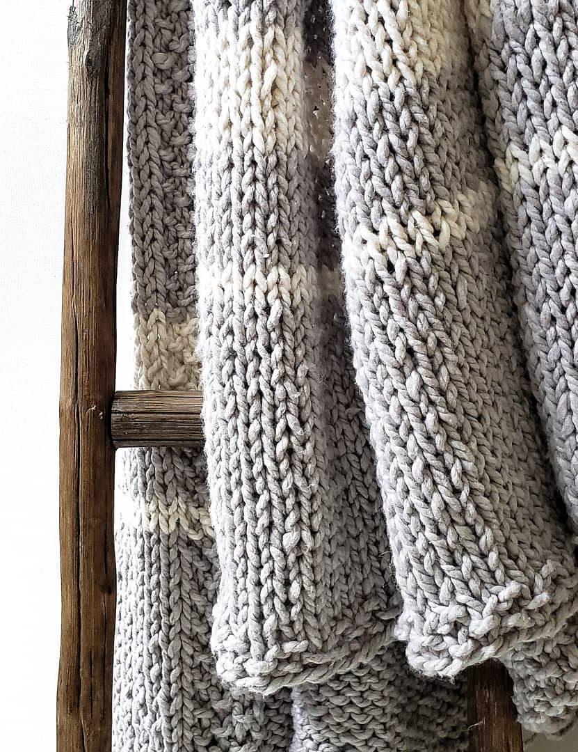 29-free-crochet-blanket-patterns-for-beginners-2019-new