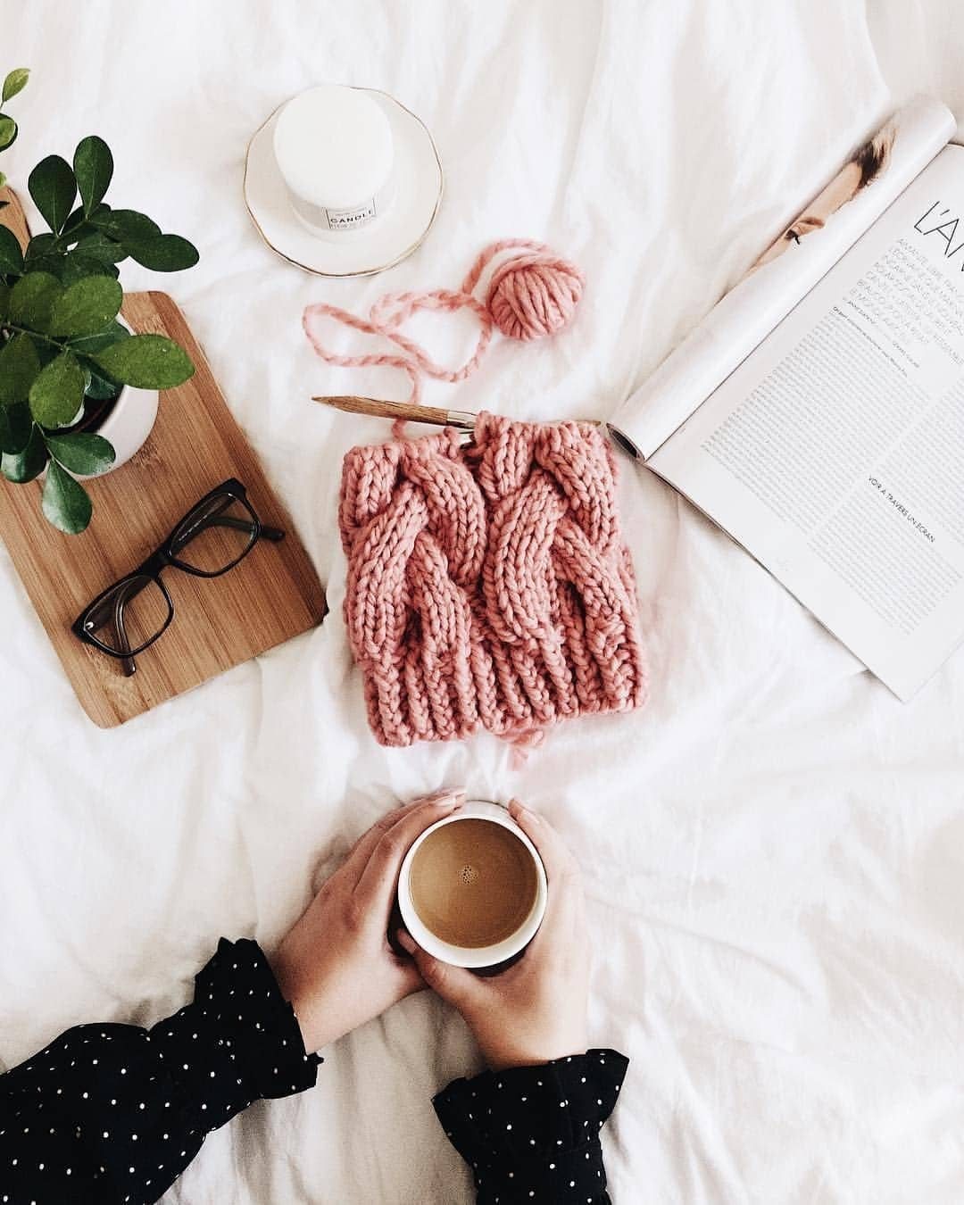 30-style-and-easy-type-scarf-patterns-2019