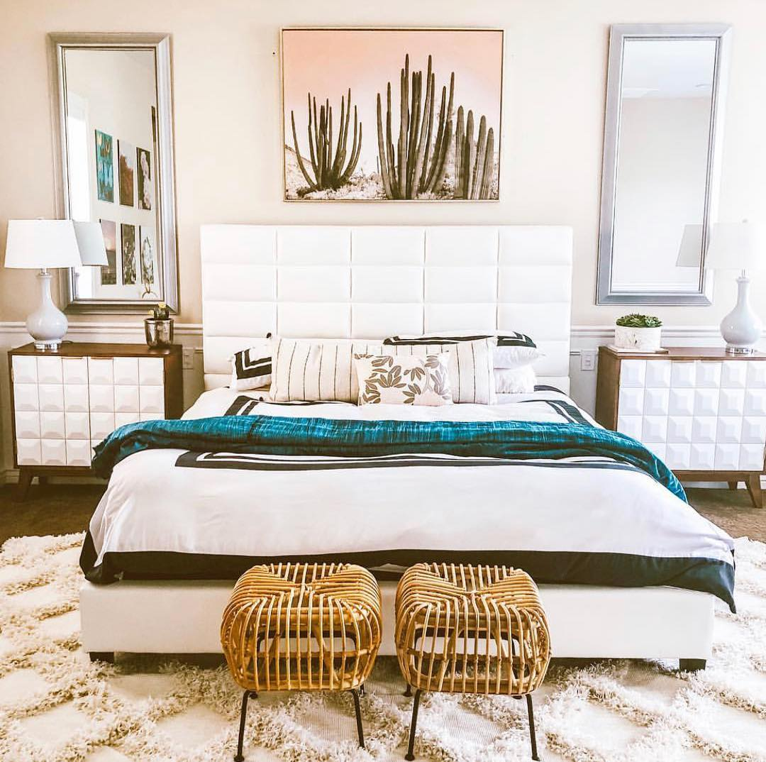 24-best-bedroom-decor-for-the-most-beautiful-rooms