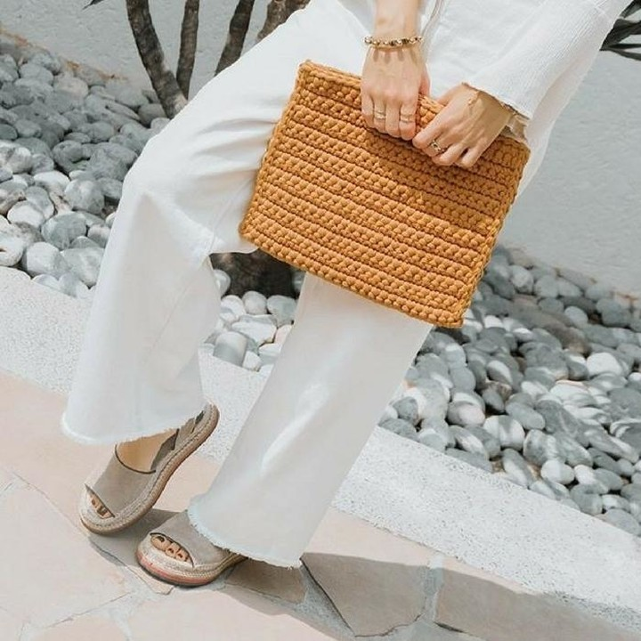 40-free-crochet-bag-patterns-and-hand-bags-2019