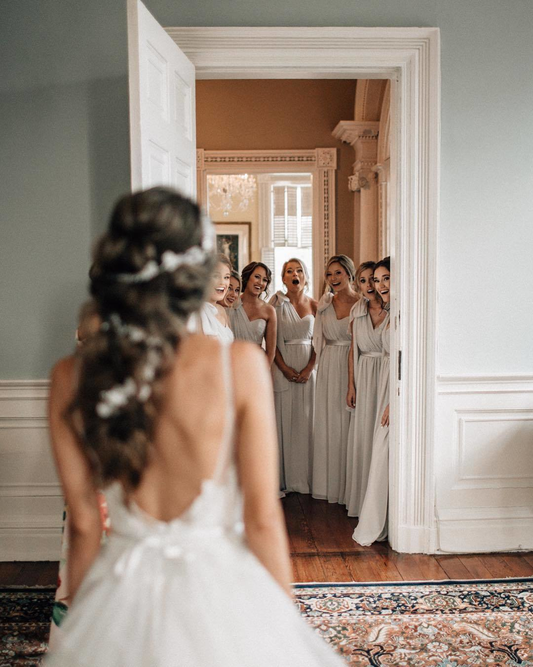 20-wedding-makeup-ideas-to-suit-every-bride-2019