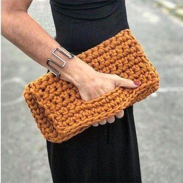 20-the-most-wonderful-free-crochet-bag-models-2019