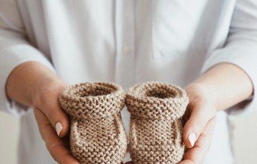 free-pattern-crochet-easy-baby-booties-2019